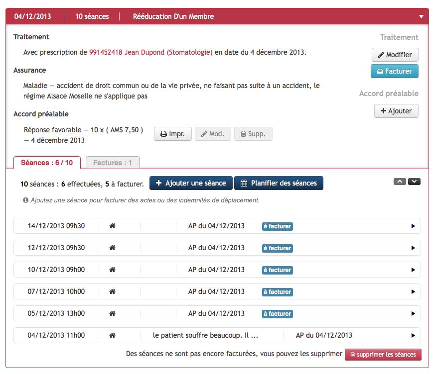Capture d'écran 2014-05-16 à 10.07.37
