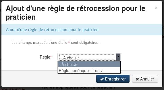 choix_regle_praticien