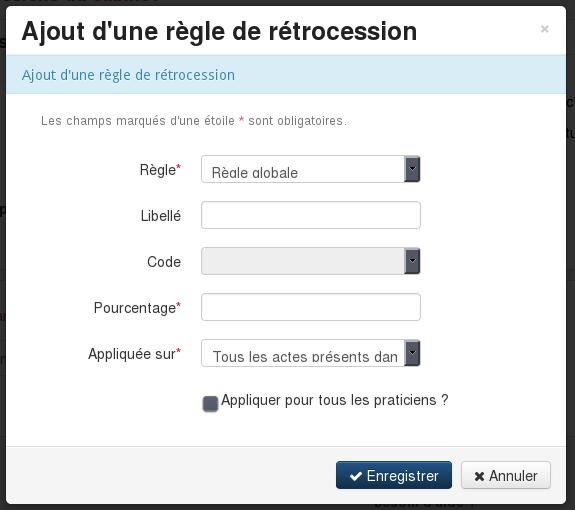 regle_retrocession_3
