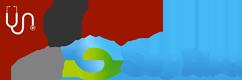 Base de connaissance du logiciel ubinect – support, installation et maintenance